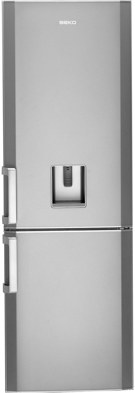 Congelateur novum conglateur novum with congelateur novum for Refrigerateur beko noir miroir