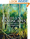 Radiant Landscapes: Transform Tiled C...