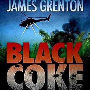 Black Coke Audiobook