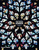 img - for The Rose Window book / textbook / text book