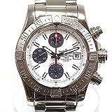 [ブライトリング]BREITLING メンズ腕時計 アベンジャー2 日本限定モデル 500本限定 A13381 中古
