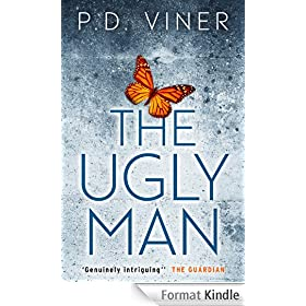 The Ugly Man (Short Story): A Dani Lancing Story