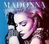 Madonna: Greatest Hits