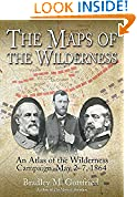 The Maps of the Wilderness