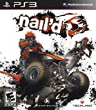 Nail'd - Playstation 3