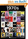 Songs of the 1970s Songbook: The New...