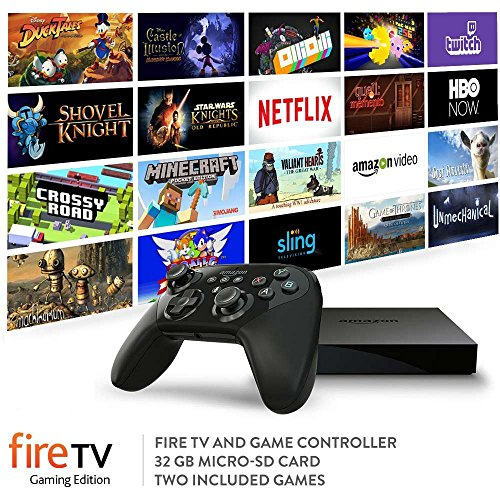 Amazon-Fire-TV-Gaming-Edition