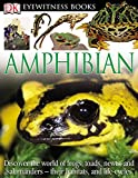 img - for Amphibian book / textbook / text book