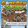 Game Dev Story for Android Download Deals