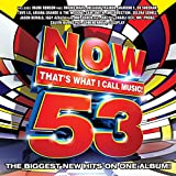 Now 53: Thats What I Call Music