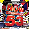 Now 53: That's What I Call Music