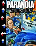 Troubleshooters (Paranoia)