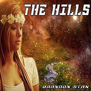 The Hills (Remake Remix to the Weeknd)
