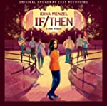 If/Then: A New Musical (Original Broa...
