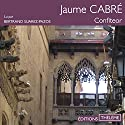 Confiteor Audiobook by Jaume Cabré Narrated by Bertrand Suarez-Pazos