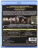 Image de Nella Valle Di Elah [Blu-ray] [Import italien]