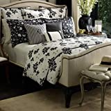 Ralph Lauren Port Palace King Duvet Cover
