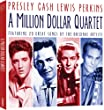 A Million Dollar Quartet