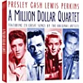 A Million Dollar Quartet