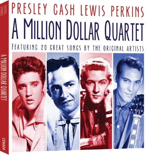 a-million-dollar-quartet