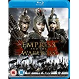 An Empress And The Warriors [Blu-ray]by Donnie Yen