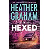 The Hexed (Krewe of Hunters) ~ Heather Graham