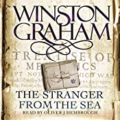 The Stranger from the Sea: A Novel of Cornwall 1810-1811 | Winston Graham