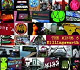 Image of Killingsworth