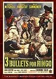 3 Bullets For Ringo