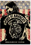 Sons of Anarchy: The Complete First S...