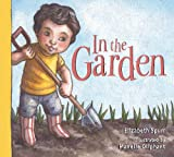 img - for In the Garden book / textbook / text book