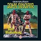 John Sinclair 17: Bills Hinrichtung