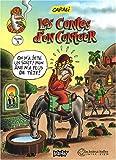 echange, troc Carali - Les contes d'un conteur, Tome 3 :