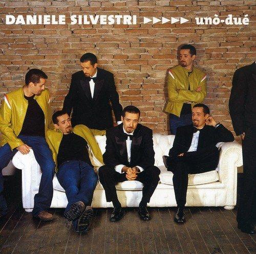 Daniele Silvestri - Uno - Due - Zortam Music