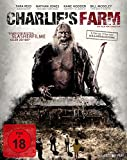 Charlie's Farm (Blu-Ray)