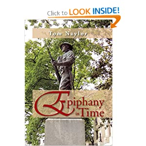 Download book Epiphany in Time