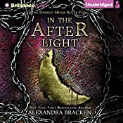 In the Afterlight | [Alexandra Bracken]
