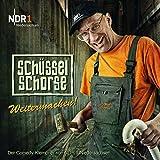 NDR1 Niedersachsen - Schüssel Schorse