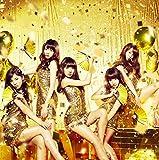 サマーヌード・アドレセンス(初回生産限定盤A)(DVD付)