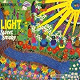 Darkness to Light by Sweet Smoke [Music CD]