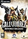 echange, troc Call of Juarez : Bound in Blood