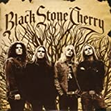 Black Stone Cherry thumbnail
