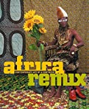 Africa Remix: Contemporary Art of a Continent