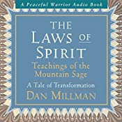 The Laws of Spirit: Teachings of the Mountain Sage (A Tale of Transformation) | [Dan Millman]