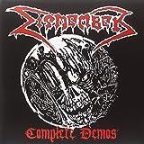 Complete Demos [Vinyl]