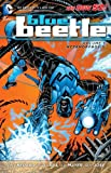 Blue Beetle Vol. 1: Metamorphosis (The New 52) (Blue Beetle (Numbered))