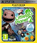 Little Big Planet 2 - Platinum Edition