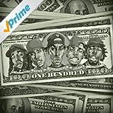 100 (feat. Kid Ink, Ty Dolla $ign, Iamsu!, & Tyga) [Explicit]