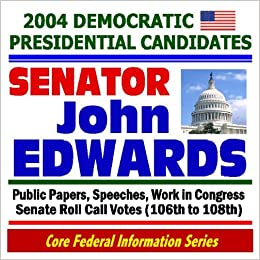 the 2004 democratic presidential candidates essay Important presidential elections 10 significal presidential elections in american history 1920's free response question 2004 ap free response question 3 comparing and contrasting the 2008 democratic presidential candidates free-response question presidential candidates: division and classification presidential elections over the years important.