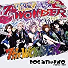 7thWONDER(初回盤B)
